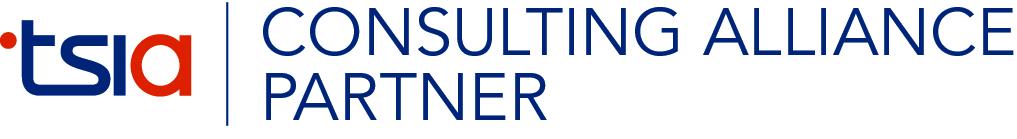 TSIA Consulting Alliance Partner-4C (1)