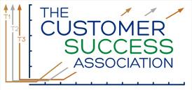 customersuccessassociation logo