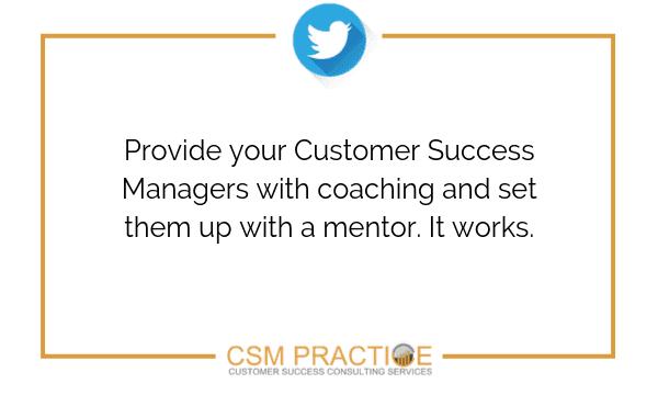 On-Premise Customer Success Programs