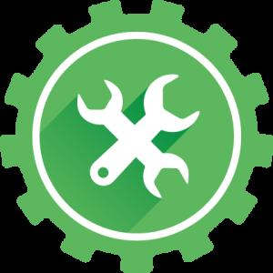 service-icon-24