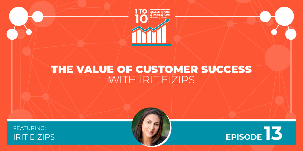 Value of Customer Success