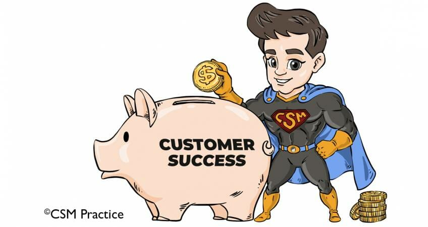 CSM Hero And Piggy Bank Revised2 For Wordpress 848x450