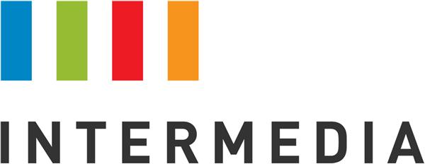 intermedia 600px logo