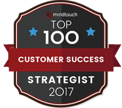 2017 top 100 cs strategists