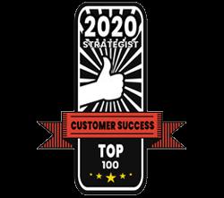 cs strategist 2020